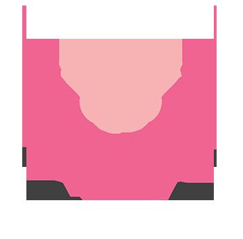 Dịch vụ giúp việc nhà theo giờ An toàn – Chuyên nghiệp Sakura đến từ Nhật Bản. Với 36 năm kinh nghiệm, đội ngũ nhân viên tận tâm, trách nhiệm, được đào tạo bài bản. Gói cước đa dạng, phù hợp với từng nhu cầu của khách hàng. Giá chỉ từ 99,000d/h. Xem ngay!