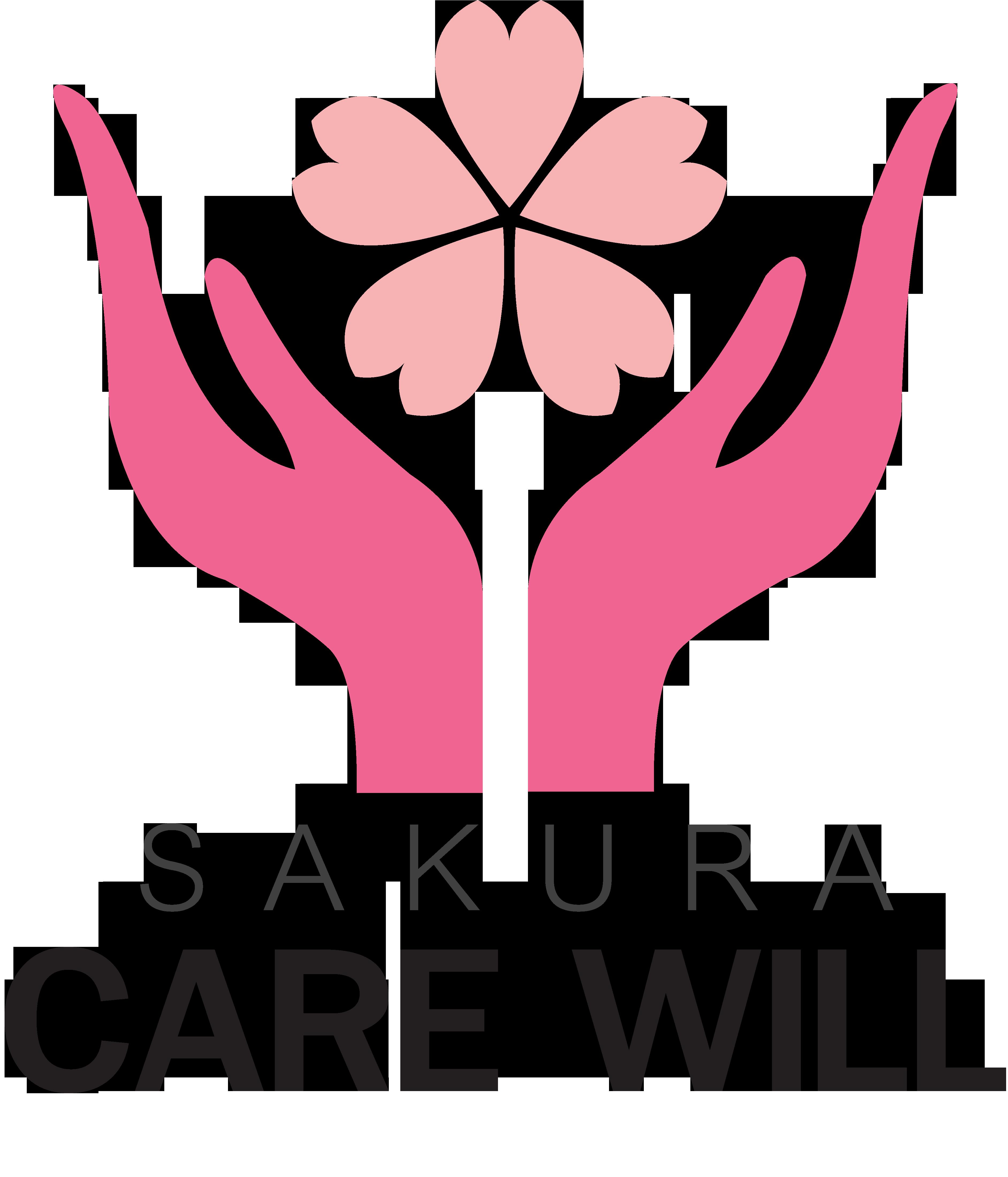 ベトナムで日本式の家事サポート【Sakuracarewill(さくらケアウィル)】買物・掃除・料理・育児 代行 ハウスキーピング