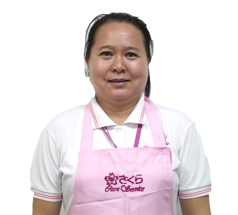Phan Thi Kim Loan