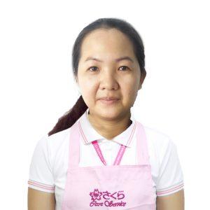 huynh thi kim phuong