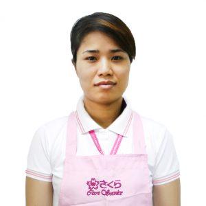 tang thi chanh