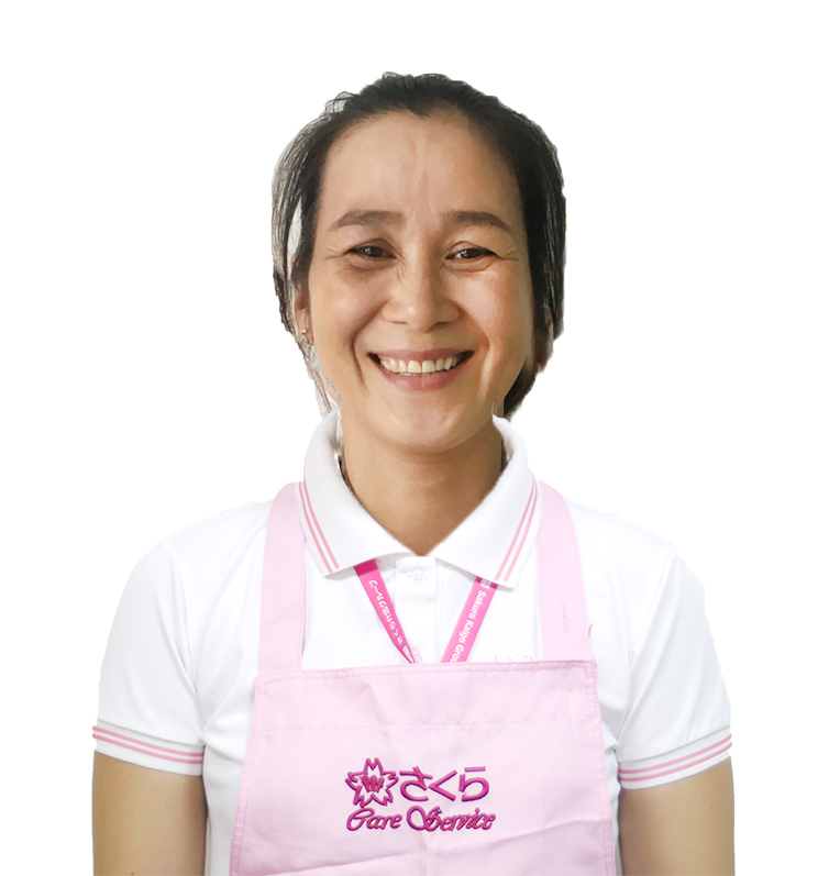 Cam Linh