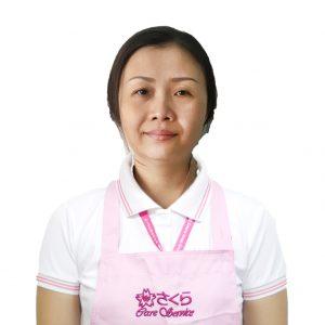 Minh Tri