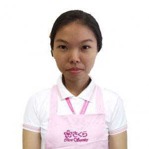 HUYNH THAI PHUONG HOANG APP