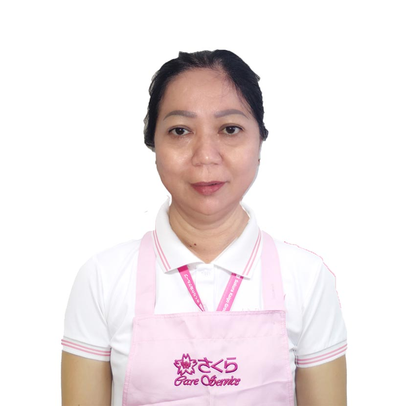 LE HONG NGOC APP
