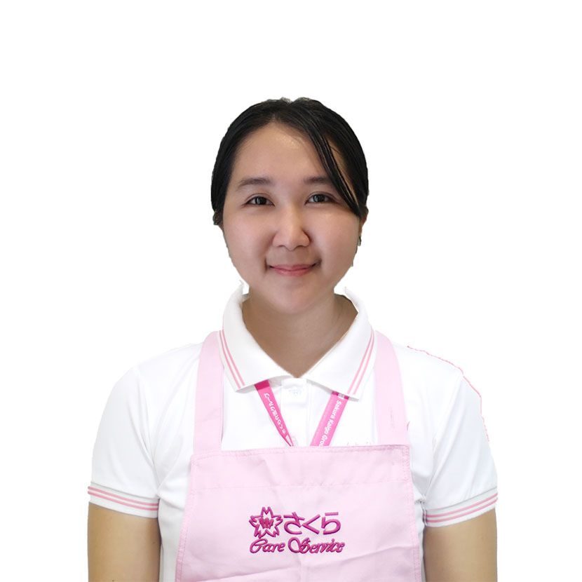 Pham Minh Phuong app
